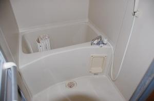 マイワタリ Aタイプ 浴室