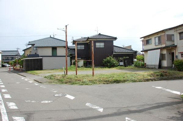 gaikan1 新九頭竜